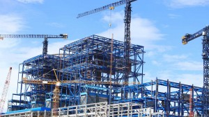 bg-construction-site